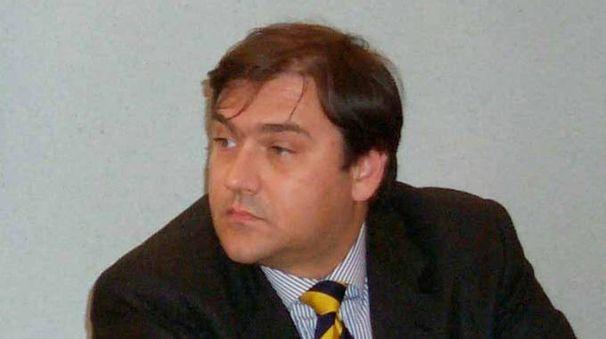 Mauro Mantovani