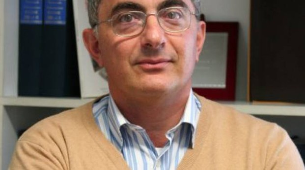 Giancarlo Mele