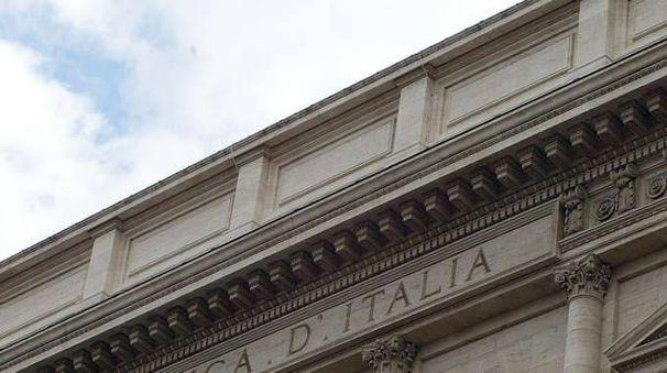 Bankitalia, vola surplus bilancia 2016