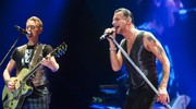 Depeche Mode - Casalecchio di Reno (BO)