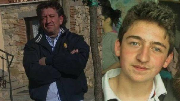 Raffaele e Giacomo Ciriello
