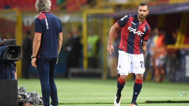 Domenico Maietta
