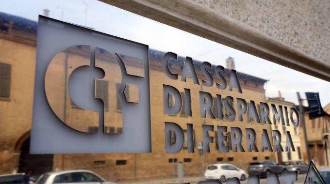 Entro i prossimi tre mesi sarà perfezionata la cessione di Carife a Bper Banca