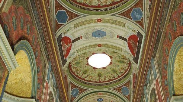 Gli appuntamenti in musica del Teatro di Villa Torlonia