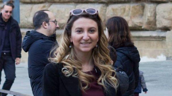Sara Bonelli, fotografa