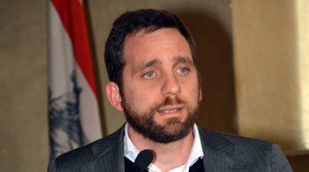 Alessandro Tomasi (foto Quartieri)