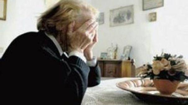 """Ascoli, """"Nobildonna truffata dal suo fattore"""". Sequestrati beni per oltre 3 milioni"""