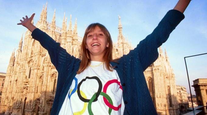 Il sogno Olimpiadi a Milano