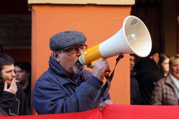 Mario Collina (foto Schicchi)