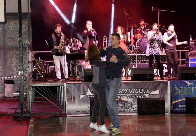Il Salone Nazionale delle Sagre torna a Ferrara torna l'11 e il 12 marzo (foto BusinessPress)