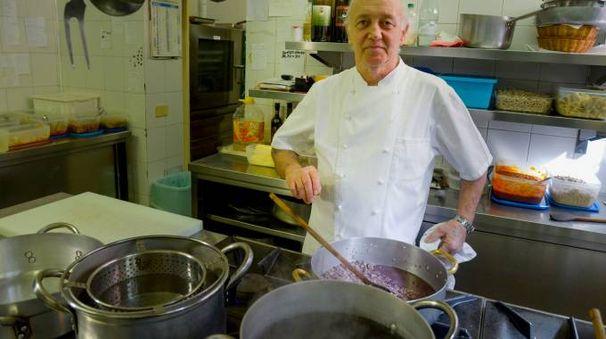 Mario Cattaneo (Cavalleri)