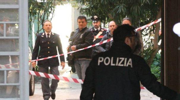 15enne morto, indaga la polizia