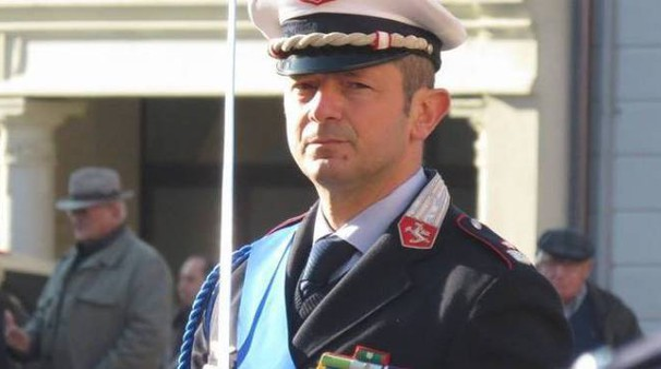 Domenico Gatto