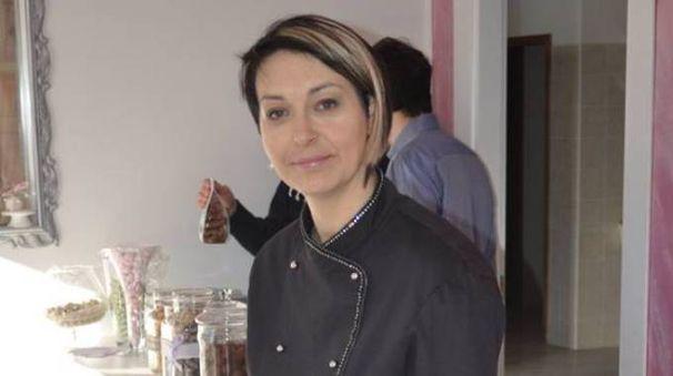 Natascia Bachini