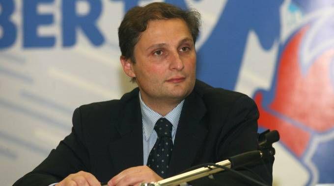 Andrea Leoni
