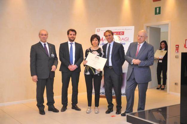 La Fondazione italiana dislessia di Rimini (Schicchi)