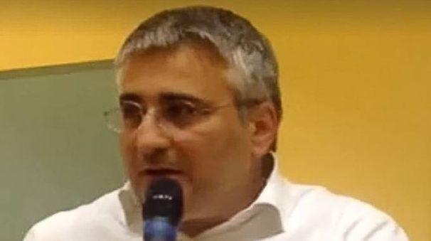Sandro Bisonni