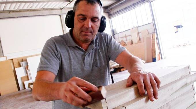 Risultati immagini per wooden ponsacco