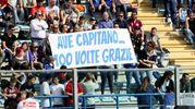 Empoli-Napoli, secondo tempo (Foto Germogli)