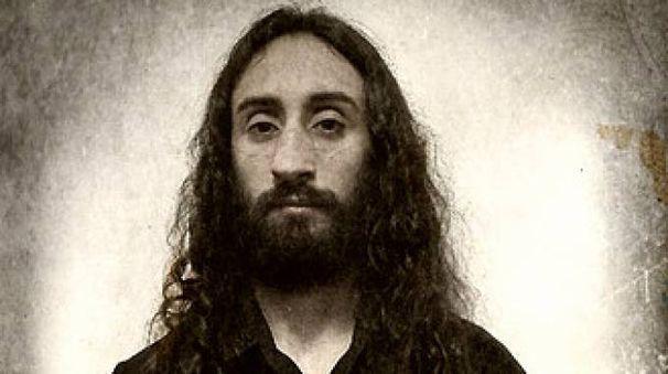 Davide Lugarelli, musicista al suo primo album solista