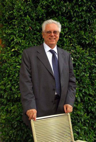 80 - Stefano Pessina