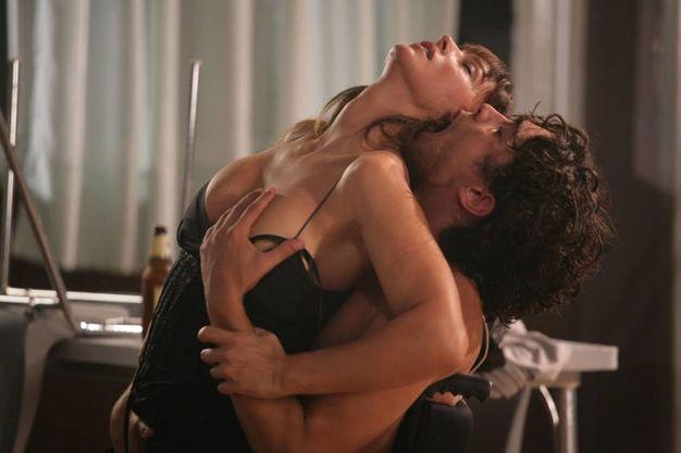 2007 - Manuale d'amore 2 di Giovanni Veronesi (Ansa)