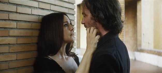 2011 - ''Un ete brulant'' di Philippe Garrel (Ansa)