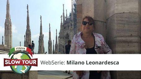 Milano Leonardesca