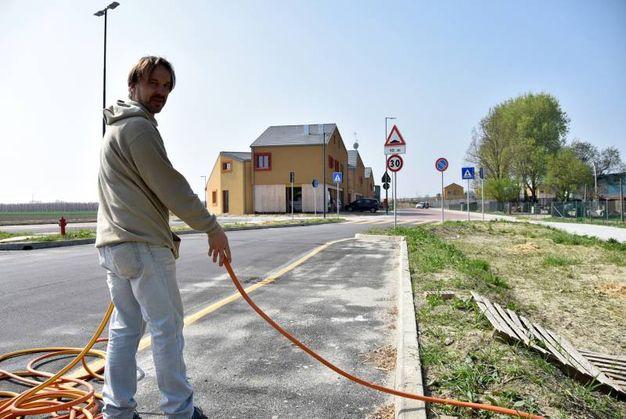 Responsabilità condivise (foto Fantini)