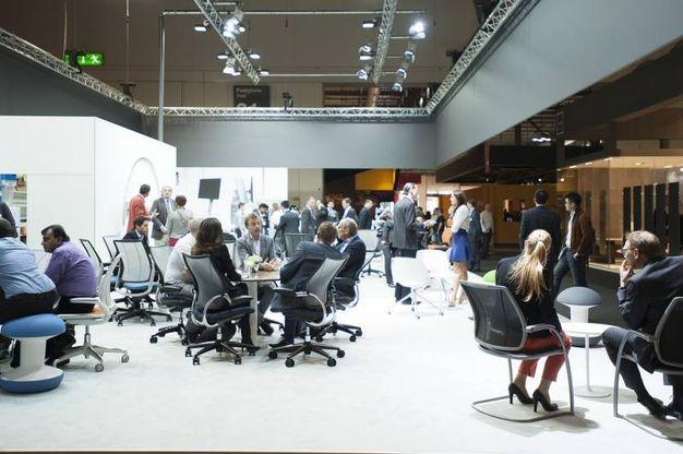 4 - Workplace 3.0