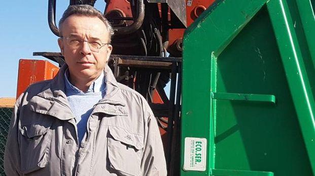 Gilberto Gherardi di EcoSer
