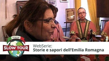 cover_saporiemiliaromagna_ws