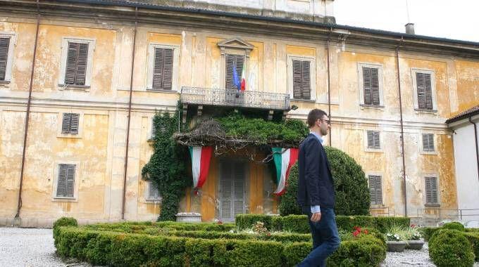 Villa Sottocasa