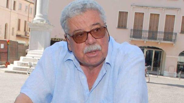 Renato Piombo (foto Donzelli)