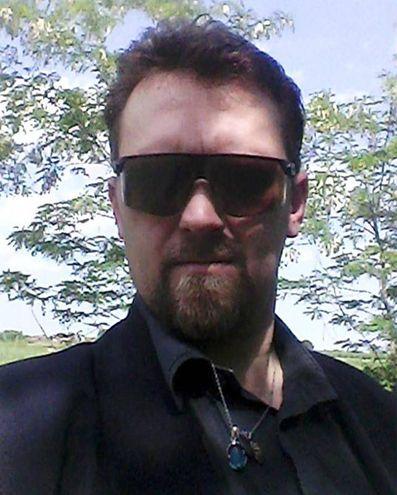 Ezechiele Norberto Feher è indagato con questo nome per l'omicidio di Budrio (Ansa)