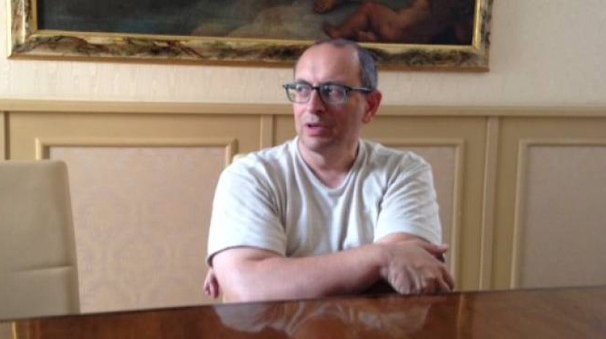 Tommaso Corvatta