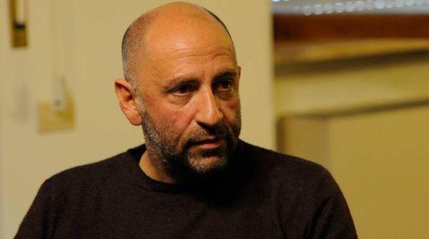 L'imprenditore Giorgio La Cava ha rinunciato all'acquisto della Maceratese (foto Calavita)