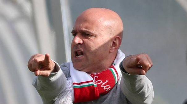 Mister Sassarini