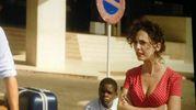 Susanna Dimitri in una scena del film uscito, il 12 aprile, nei cinema francesi