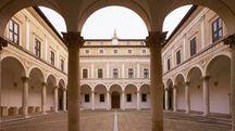Museo archeologico delle Marche