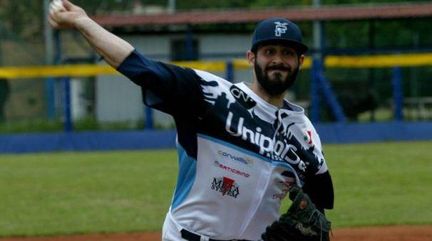 Successo dei campioni d'Italia  a Sesto Fiorentino (foto Ferrini)
