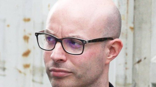 Mirko Terreni, sindaco di Casciana Terme  - Lari