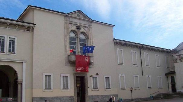Il Museo della Scienza di Milano