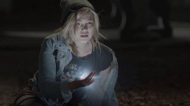Una scena del trailer di 'Cloak And Dagger' – Foto: Marvel/Freeform