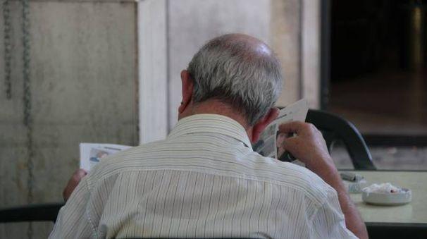 Toano, finto carabiniere tenta di truffare un anziano