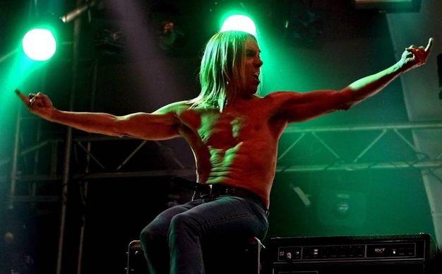 Nel 2006 - Ansa
