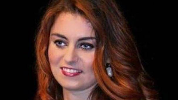 Il sindaco Susanna Ceccardi interviene su Fb