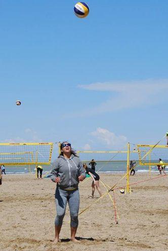 Beachline Festival (Foto Concolino)