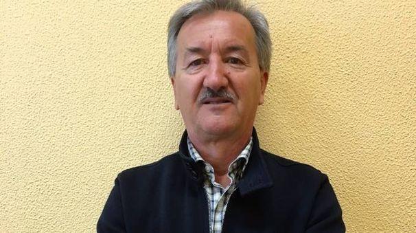 Mario Robustellini