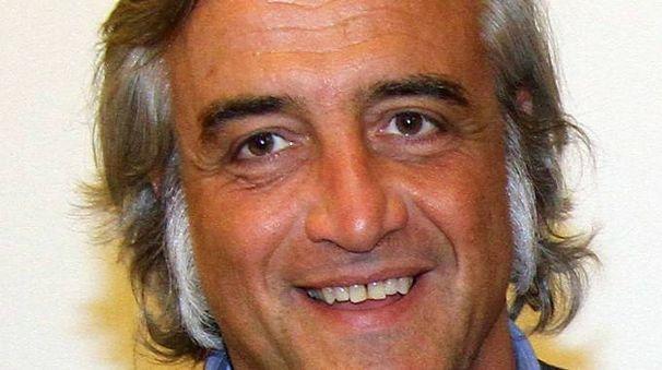 Luigi Caroppo